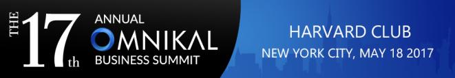 annual-summit-3