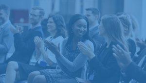 Sponsorship membership Omnikal register awards business corporate entrepreneur