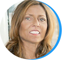 Alecia M. McClung Chief Executive Officer – Administrative Resource Options