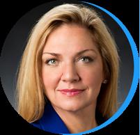 Paula Turner-Edwards President & CEO – Lexair Electronics Sales Corporation