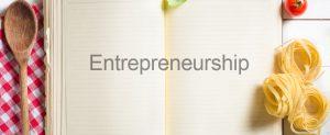 Entrepreneurship-Recipe-for-Wealth-Distribution