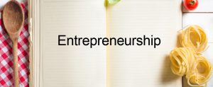Entrepreneurship- Recipe for Wealth Distribution