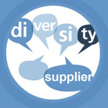 Supplier Diversity: Food for Thought by Kenton Clarke
