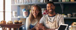 Omnikal Entrepreneurship