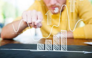 How to be a Catalyst and Milestone Focused Investor