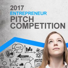 OMNIKAL 1st Annual Supply Chain Entrepreneur 'Pitch' Contest
