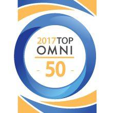America' s Top 50 Inclusion Corporations
