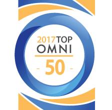 Blog Top 50