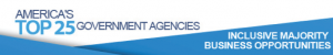 2017-Top-25-Governtment Agencies
