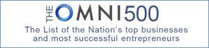Omni500 with Sponsor Blog