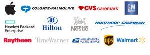 sponsors membership Omnikal register awards
