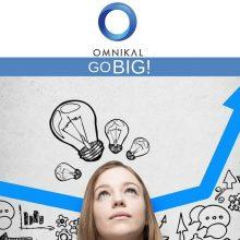 Omnikal Corporate Membership
