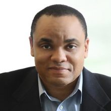 Brian Tippens, HPE Chief Diversity Officer Appointed Head of Omnikal Advisory Board