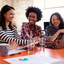 Workforce Evolution & Untapped Top Talent
