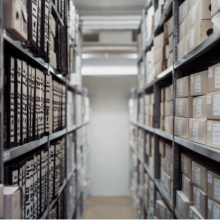 Methods for Preventing Costly Inventory Mistakes in Your Warehouse